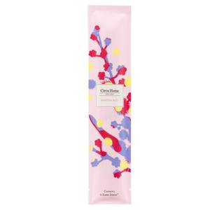 Circa Home Mother's Day Mimosa Mist Replacement Scent Stems