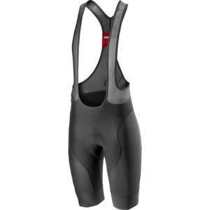 Castelli Free Aero Race 4 Bib Shorts (Kit Version)
