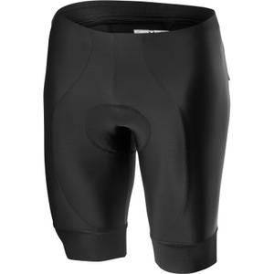 Castelli Entrata Shorts