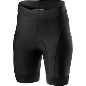 Castelli Prima Shorts