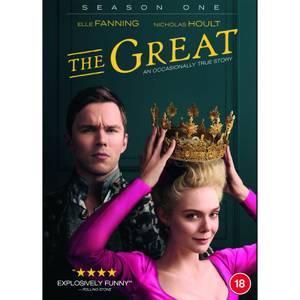 The Great - Season 1