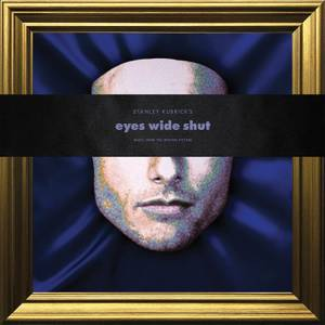 Death Waltz Recording Co. - Eyes Wide Shut (Music From the Motion Picture) 2xLP