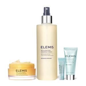 Elemis Skin Hydration