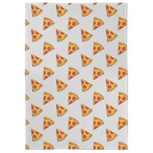 Pizza Tea Towel