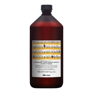 Davines Naturaltech Nourishing Conditioner 1000ml
