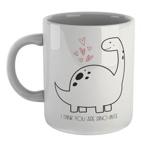 You're Dino-Mite Mug