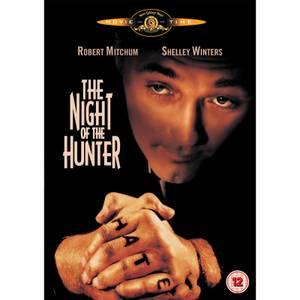Die Nacht des Jägers