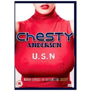 Chesty enerson