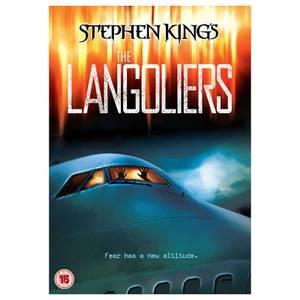 Stephen Kings The Langoliers