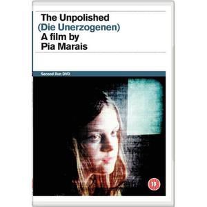 The Unpolished