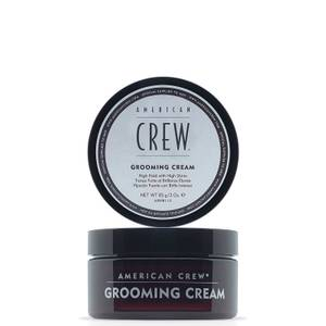 American Crew Grooming Cream 85gm