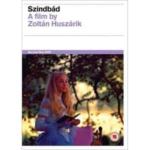 Szinbad