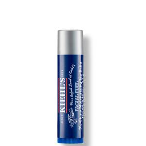 Kiehl's Facial Fuel Lip Balm 5g
