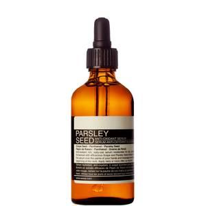 Aesop Parsley Seed Anti Oxidant Serum 100ml