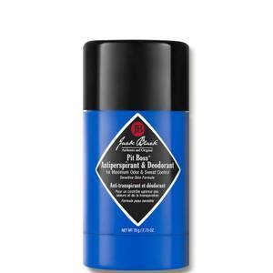 Jack Black Pit Boss Anti Perspirant & Deodorant (78g)