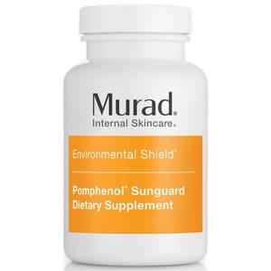 Murad Pomphenol Sunguard Anti-Ageing Supplement 60 tablets