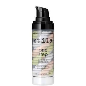 Stila One Step Correct (30ml)