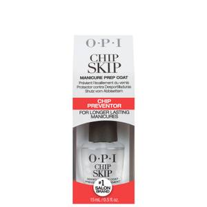 OPI Chip Skip Manicure Prep Coat 15ml