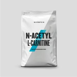 100% L-Karnitin Aminosav
