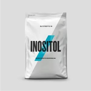 100% Inositol