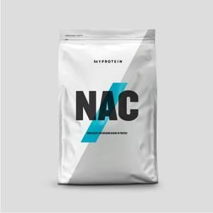 N Acetil L Cisteinanac (NAL) (Amminoacido) 100%