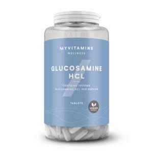 Glukosamin HCL
