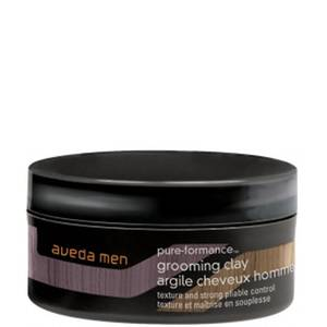 Aveda Men's Pure-Formance Grooming Clay 75ml