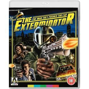 The Exterminator