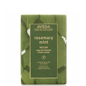 Aveda Rosemary Mint Bath Bar 200g