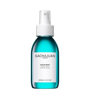 Sachajuan Ocean Mist Beach Spray 150ml