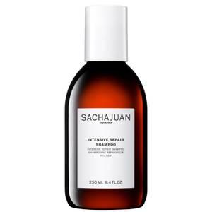 Sachajuan Intensive Repair Shampoo (250ml)