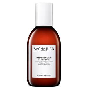 Sachajuan Intensive Repair Conditioner 250ml