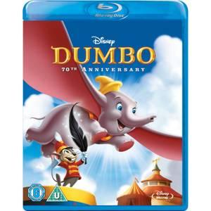 Dumbo (Single Disc)