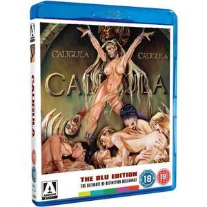 Caligula Unlimited Edition