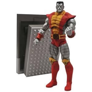 Diamond Select Marvel Select Action Figure - Colossus