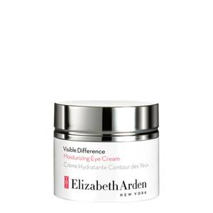 Elizabeth Arden Visible Difference Moisturising Eye Cream (feuchtigkeitsspendende Augencreme) 15ml