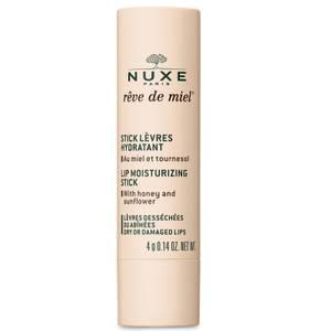Увлажняющий стик для губ NUXE Reve De Miel Lip Stick (4 г)