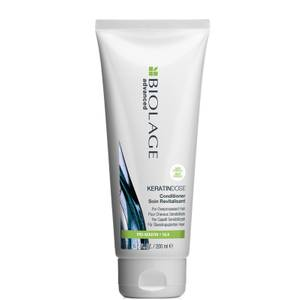 Matrix Biolage Keratindose Conditioner (200ml)