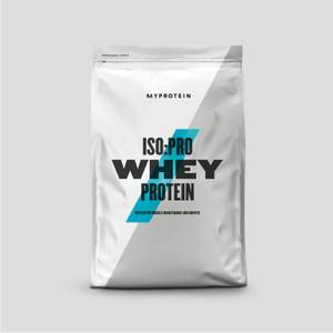 Iso:Pro Whey Protein