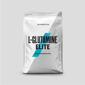 L-グルタミン エリート