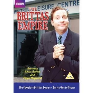 Brittas Empire