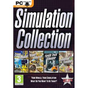 Simulation Collection