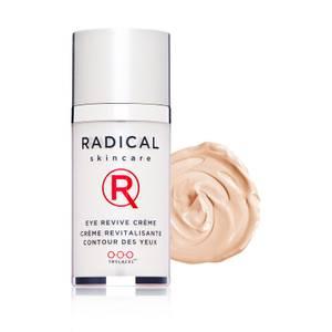 Radical Skincare Eye Revive krem pod oczy 15 ml