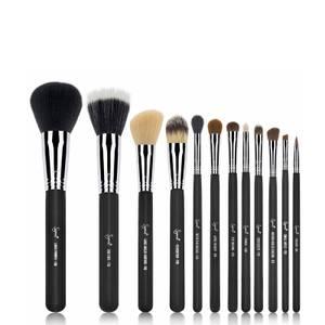 Sigma Essential Brush Kit