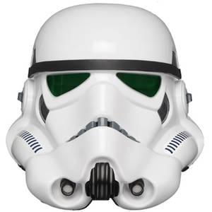 EFX Star Wars Episode IV Stormtrooper 1:1 Replica Helmet