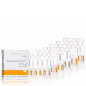 Dr. Hauschka Sensitive Care Conditioner 30 x .03 oz