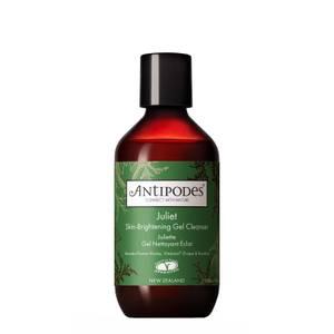Antipodes Juliet Skin-Brightening Gel Cleanser 200ml