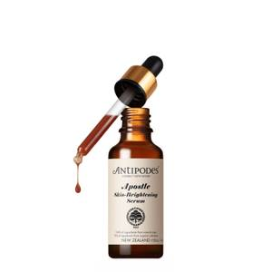 Antipodes Apostle Skin-Brightening Serum 30ml