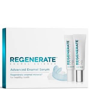 Regenerate Enamel Science Boosting Serum Kit (2 x 16 ml)