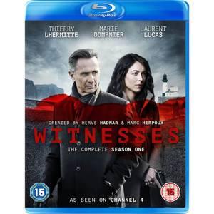 Witnesses - Series 1